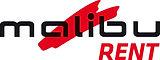 malibu_rent_logo_cmyk_vector.jpg