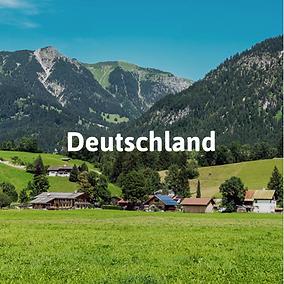 Campinplatz-Deutschland.png