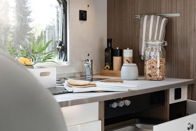 Carado A464 - Küche.jpg