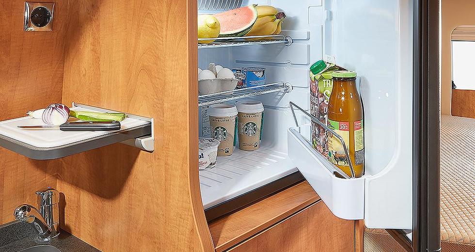 Malibu Van600DB - Kühlschrank.jpg