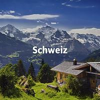 Campingplatz-Schweiz.png