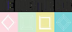 Die-Agenturbox - Logo