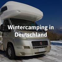 CampingplatzWinter-Deutschland.png