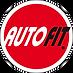 kfzmueller-rv-logo-autofit.png