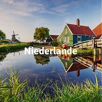 Campinplatz-Niederlande.png