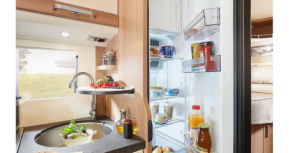 Malibu T430LE - Küche II.jpg