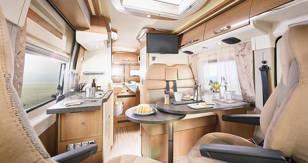 Malibu Van600DB - Wohnraum IV.jpg