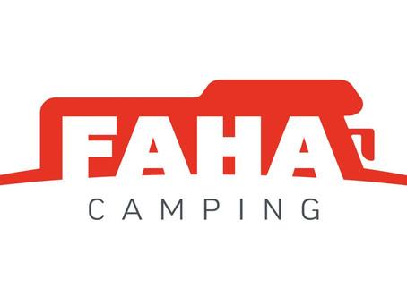 Faha Camping - Ihr Partner für Vermietung - Verkauf - Service