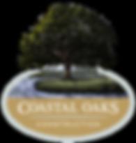 COASTAL-OAKS-LOGO_6.24.16.png