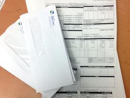 Taxes municipales à Sorel-Tracy : perspectives haussières en 2022