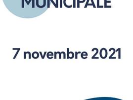 Le double défi du candidat maire à Sorel-Tracy