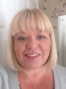 Denise Forrest