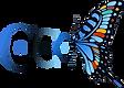 logo3afinnoname.png
