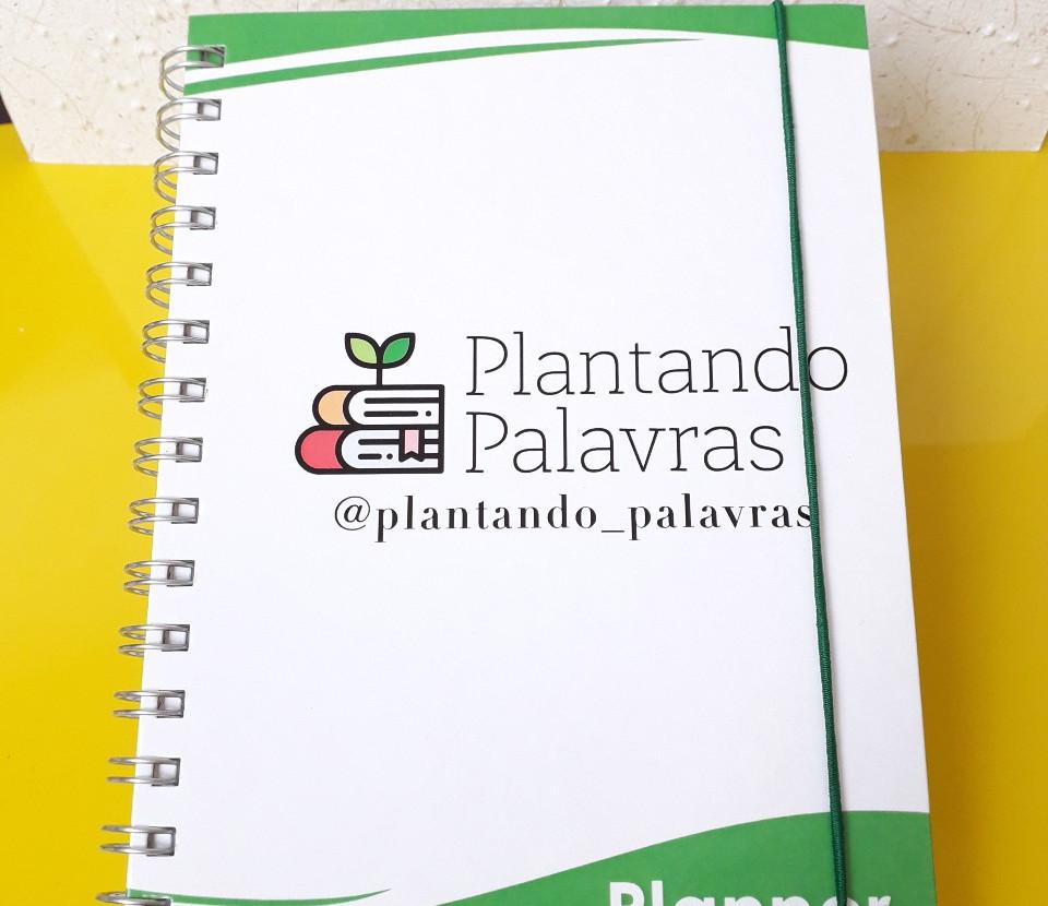 Planner permanente