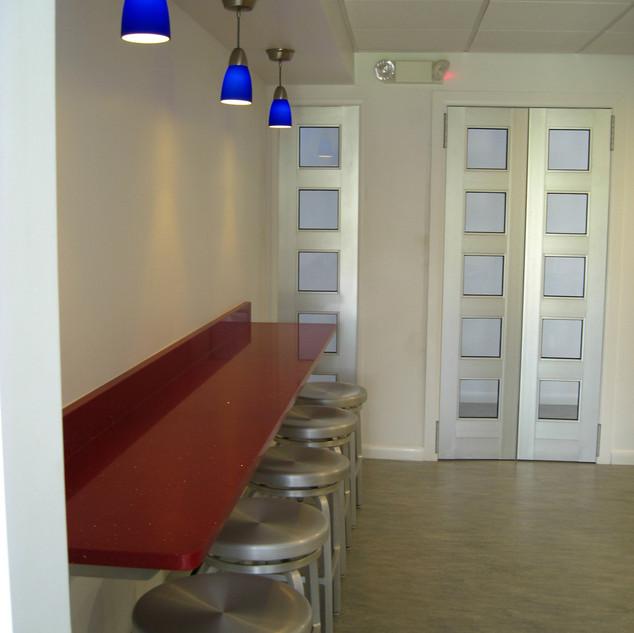 LunchroomStools-FullSize.JPG