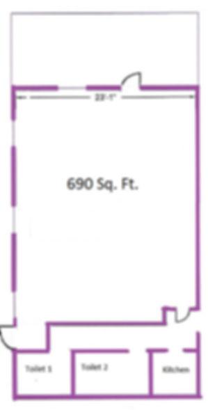 AH Suite 1 Floor plan.jpg