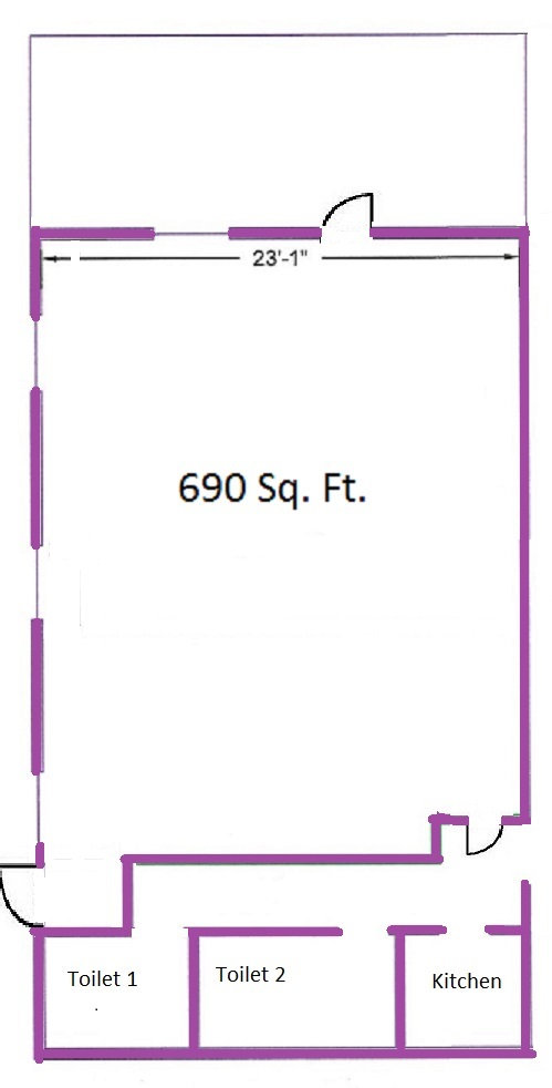 AH Suite 1 Floor plan.jpg