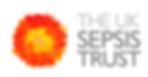 Sepsis trust.PNG