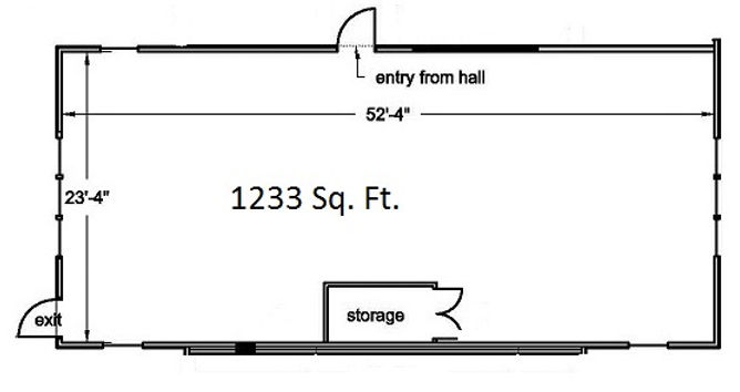 Suite 7.jpg