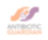 Antibiotic Guardian.PNG