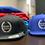 Thumbnail: Snap Back Hat