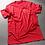 Thumbnail: V Neck Tee Shirts