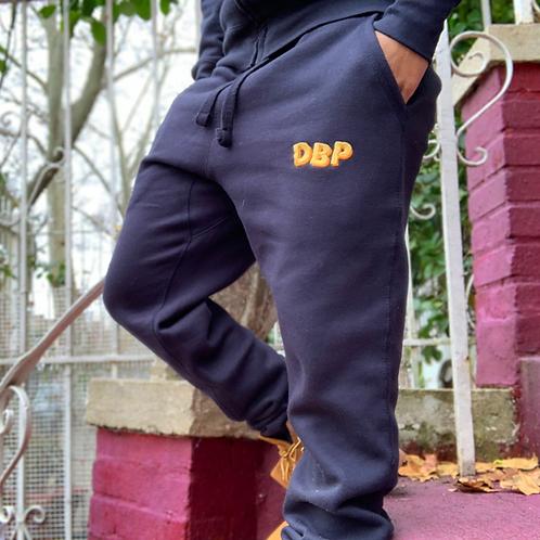 DBP Jogger Pants