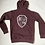 Thumbnail: DBP Pull Over Hoodie
