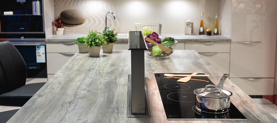 [2018-12-26] - Küchenstudio - 022.jpg