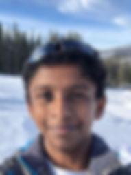 aditya (1).jpg