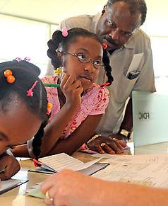 financial-literacy-kids-604cs040113.jpg