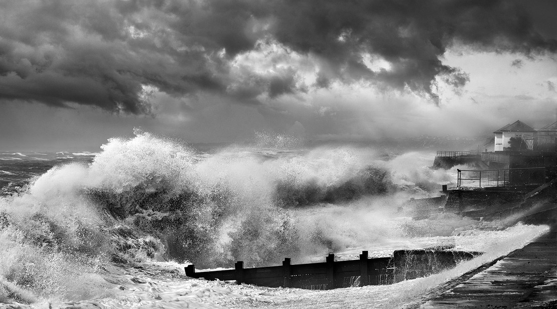 Storm force 10.jpg