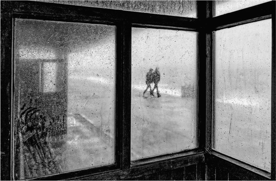 A Wet Winters Walk.jpg