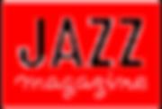 Jazz-Magazine-Logo.png