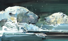 Painting the Ice Bear sample (2).jpg