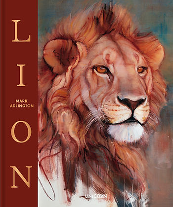 LION by Mark Adlington.jpg