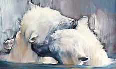 Painting the Ice Bear sample (5).jpg