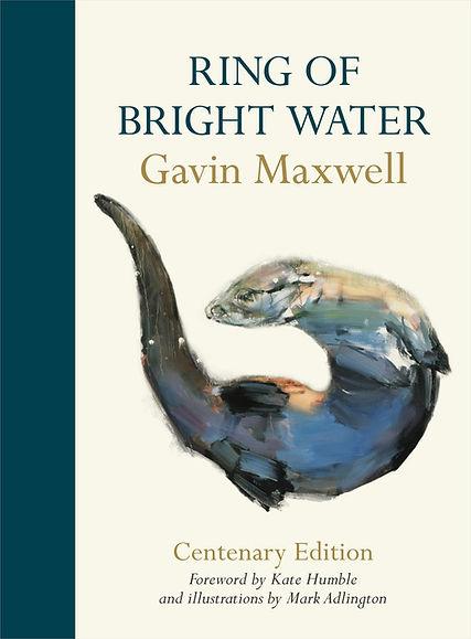 Ring of Bright Water.jpg