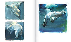 Painting the Ice Bear sample (3).jpg