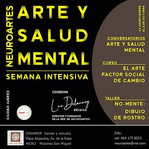 Ciudad Juarez presentación2.PNG