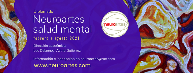 Neuroartes Salud Mental (4).PNG
