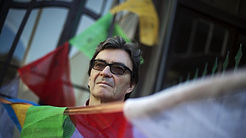 Luc Delannoy