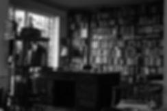 Luc Delannoy Books
