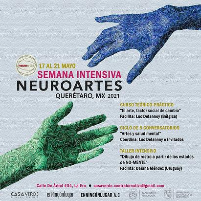 taller neuroartes.jpg