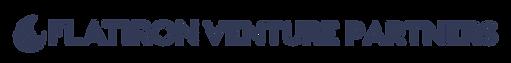FVP Logo.png