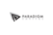 logo-paradigm-dark.png