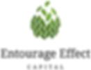 EECapital Logo.png
