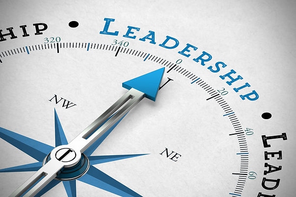 shutterstock_303208364_Leadership.jpg