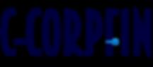 Logo C-corpfin