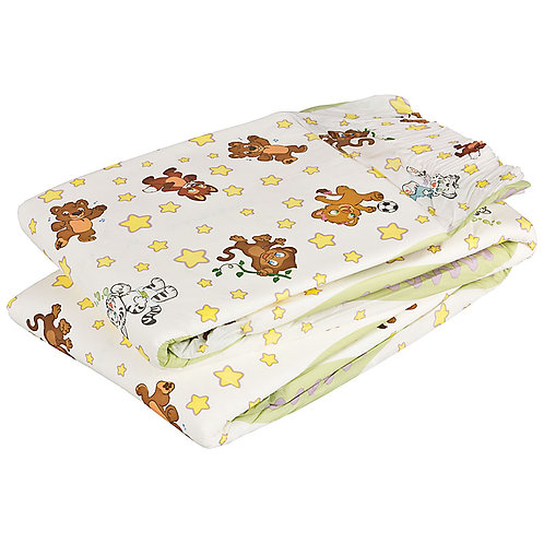 Diapers Disposable Crinklz W/4 Tapes - 60 Case